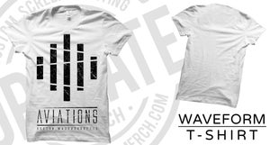 Image of Waveform Tee