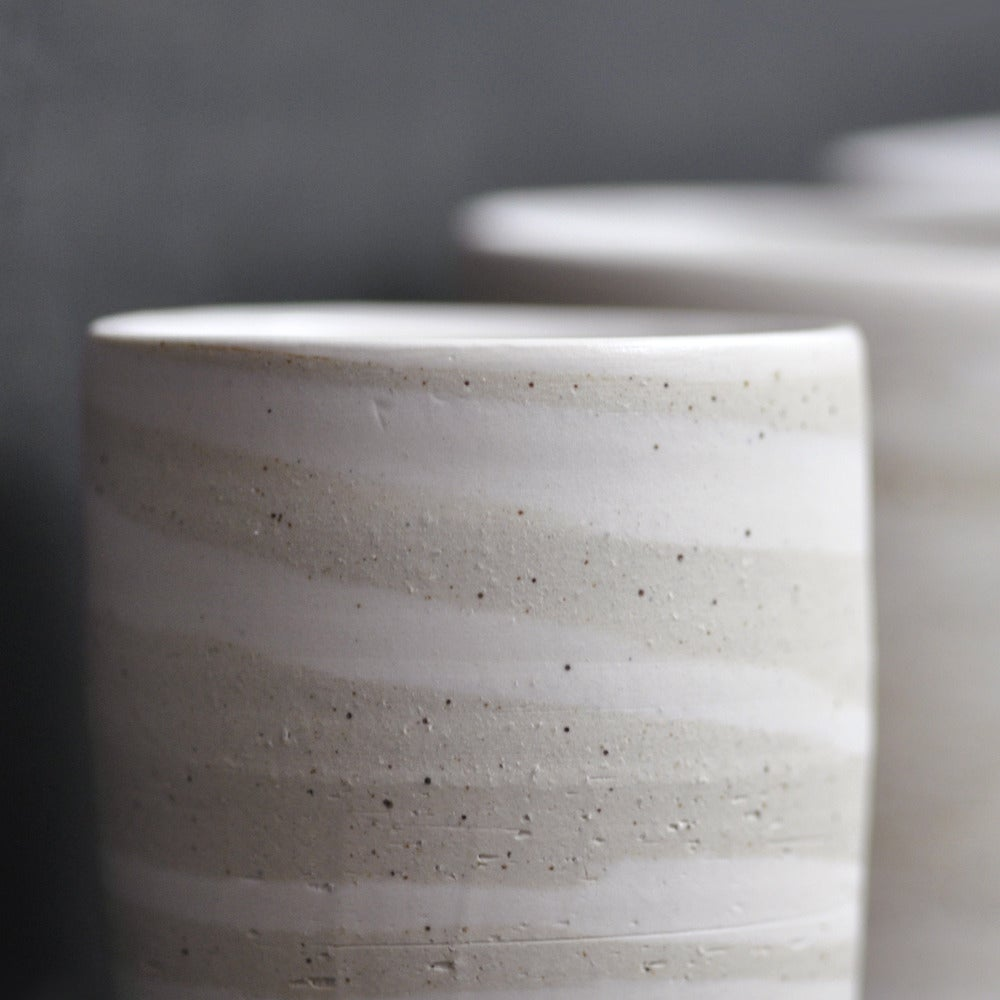 Image of swirly cups 1