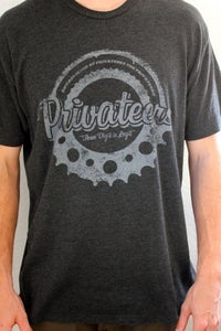 Image of By Privateers For Privateers