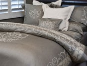 Image of Lyon Bed Linens