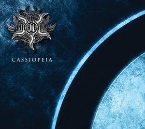 Image of Cassiopeia
