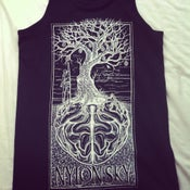 Image of Tree Vest - SOLD OUT