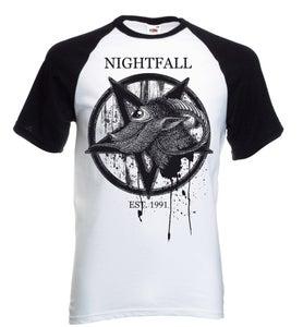 Image of Goatee Goatee T-shirt