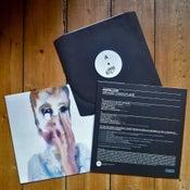 "Image of MARKLION ""Crande Camouflage"" (Lp 180g Vinyl)  !!!"