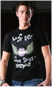 Image of LOOSE LIPS (SINK SHIPS)