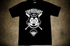 Image of Grand Slam Sluggers Tee