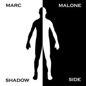 Image of Shadow Side CD