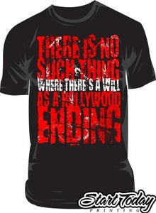 Image of No Such Thing (Black)