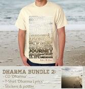 Image of Dharma bundle #2