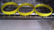 Image of Bracelet en Silicone