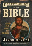 Image of Pocket Guide to the Bible
