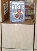 """Image of """"Pocket Guide to the Bible"""" - case of 48"""