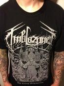 Image of Magisterium T-Shirt