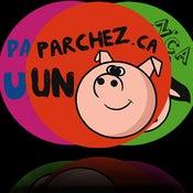 Image of Phat - 30 de stickere
