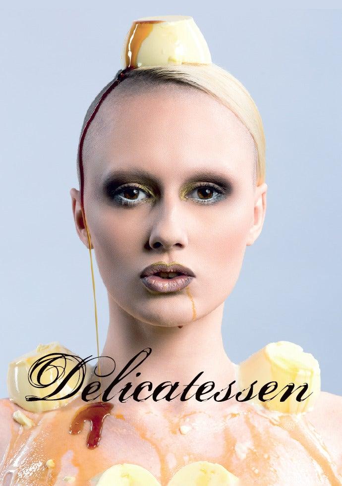 Image of Delicatessen