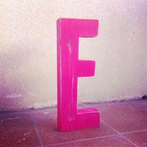 Image of E
