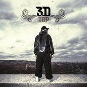 Image of 3D - TOP