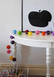 Image of Single apple