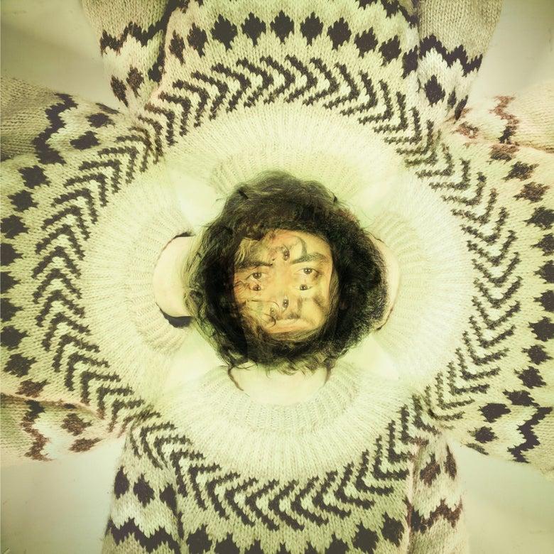 "Image of She's Lost/All I Need Vinyl 7"" (Single)"