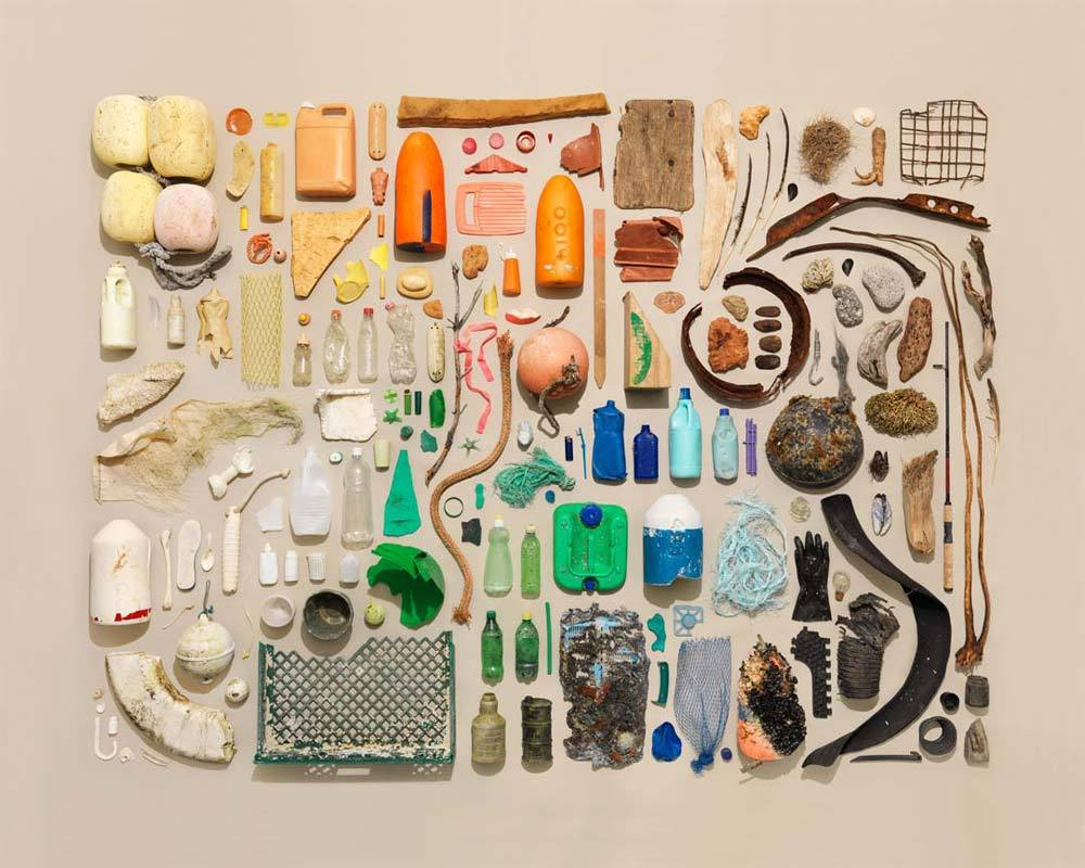 Image of Beachcomber Collection