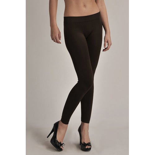 Image of  Ankle Length Leggings by Nikibiki