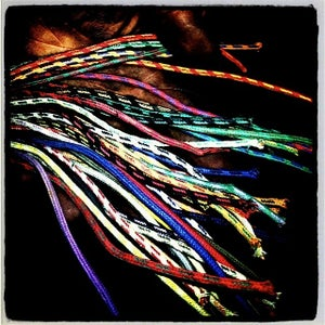 Image of Wizard's Wire