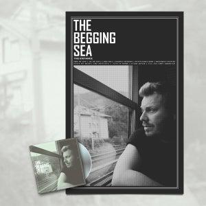 Image of Album Pre-Order Bundle #1