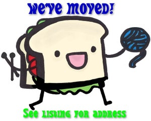 Image of We've Moved!  Click on listing for new store address