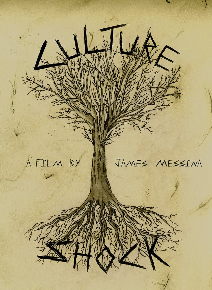 Image of Culture Shock Video