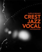 Image of Crest Jazz Vocal // Livre.
