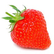 Image of Strawberry Balsamic