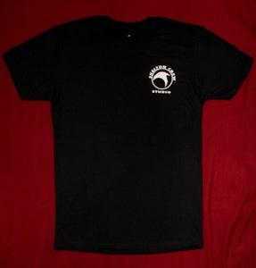Image of Skelton Crew Studio t-shirt