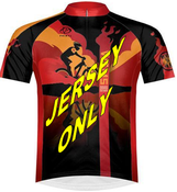 Image of WEMS Jersey - Limited Sizes Available