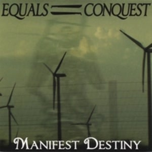 Image of Manifest Destiny