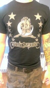 Image of Nightsbridge Tee
