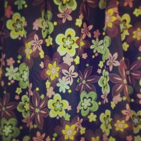 Image of Ku'uipo Floral