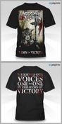 Image of Hymn Of Victory Shirt