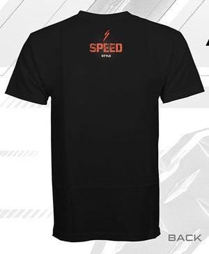 Image of SPEED Style Premium Shirt