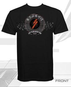 SPEED Style Winners Circle Shirt