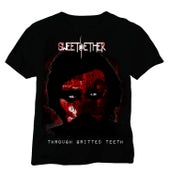 Image of 'Through Gritted Teeth' Tee
