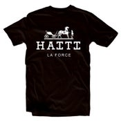Image of La Force (blk)