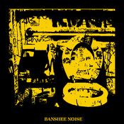 Image of Banshee Noise - Selected Discog CD-r