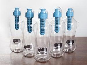 Image of Bobble Water Bottle