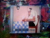 "Image of I am Duckeye ""HUSBAND"" - Album CD Limited Edition"