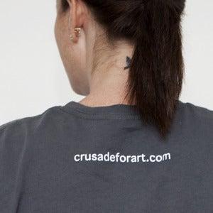 Image of Tour T-shirt