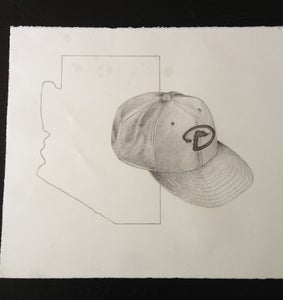 Image of Arizona