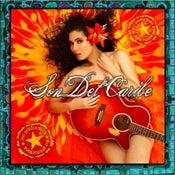 Image of Son Del Caribe