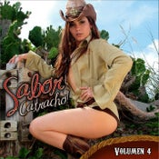 Image of Sabor Catracho 4