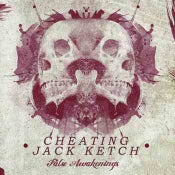 Image of False Awakenings CD EP