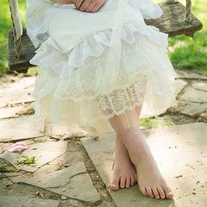 Image of The Ellie | Dress